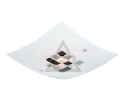Светильник настенно-потолочный BLITZ 5052-22