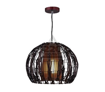Светильник подвесной BLITZ Modern Style 9399-41