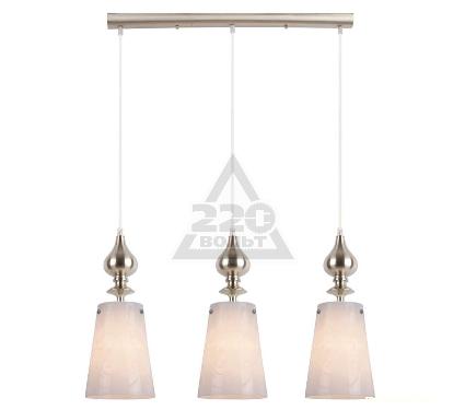 Светильник подвесной BLITZ Modern Style 9305-43