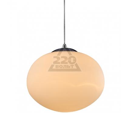 Светильник подвесной BLITZ Modern Style 2319-30