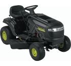 Трактор садовый PARTON PA17542LT