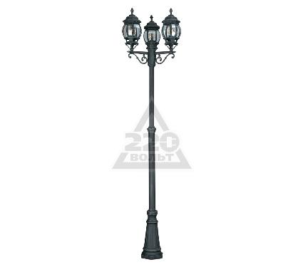 Светильник уличный BLITZ Outdoor 5030-63