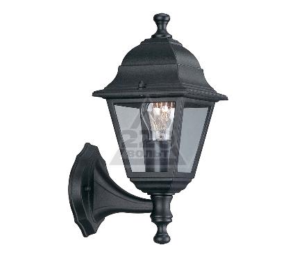 Светильник уличный настенный BLITZ Outdoor 1421-11