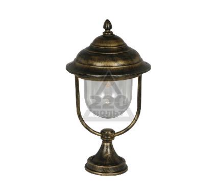 Светильник уличный BLITZ Outdoor 3013-51