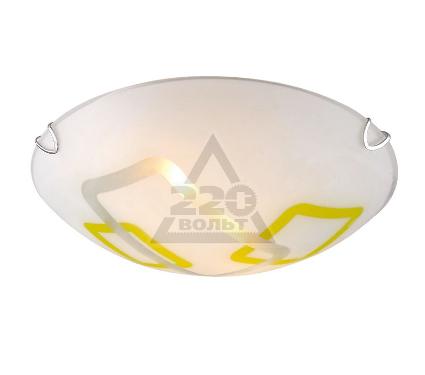Светильник настенно-потолочный BLITZ 5040-22