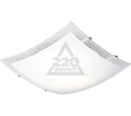 Светильник настенно-потолочный BLITZ 5120-22