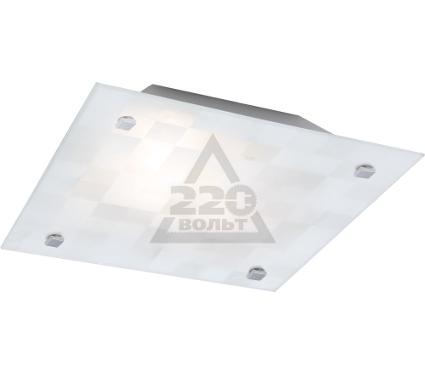 Светильник настенно-потолочный BLITZ 5127-22