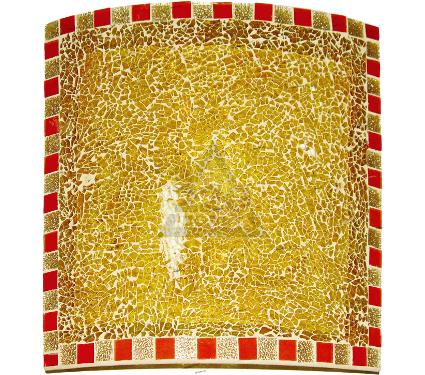 Светильник настенно-потолочный BLITZ 5531-32