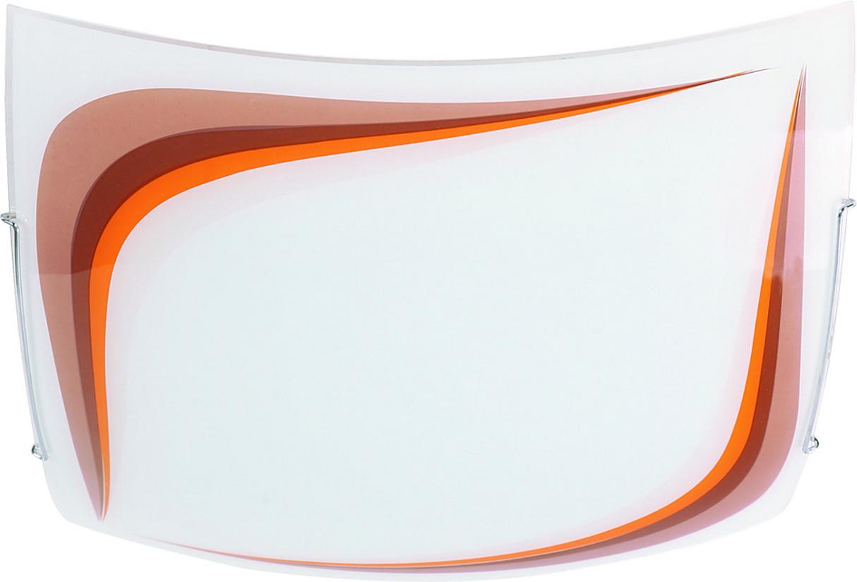 Светильник настенно-потолочный Blitz  1490.000