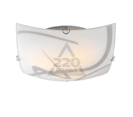 Светильник настенно-потолочный BLITZ 5059-11