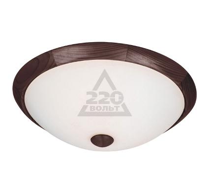 Светильник настенно-потолочный BLITZ 4910-33