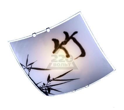 Светильник настенно-потолочный BLITZ 2514-21