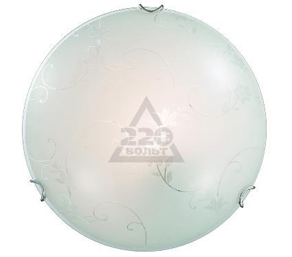 Светильник настенно-потолочный BLITZ 9605-23