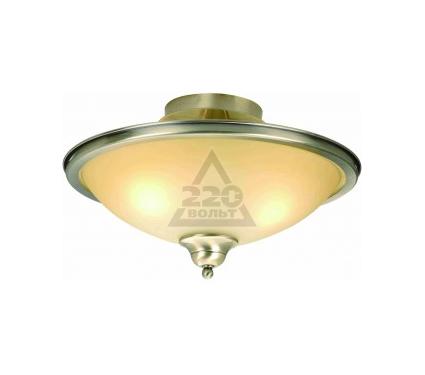 Светильник настенно-потолочный BLITZ Classical Style 5096-23