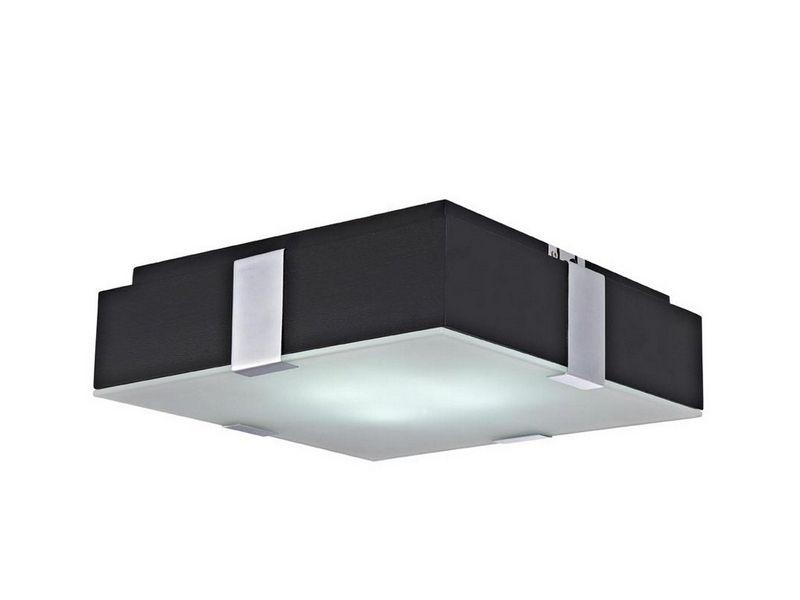 Светильник настенно-потолочный Blitz Eco style 6511-34 цена