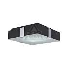 Светильник настенно-потолочный BLITZ Eco Style 6511-34