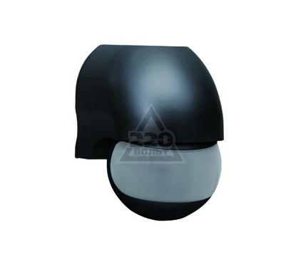 Датчик движения REV RITTER ИК  угол охвата: 110°