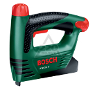 Степлер BOSCH PTK 3.6 V  аккумуляторный