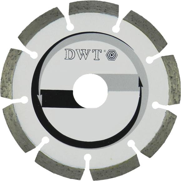 Круг алмазный Dwt Lds-180pa plus dwt op13 180 tv полировальная шлифмашина green