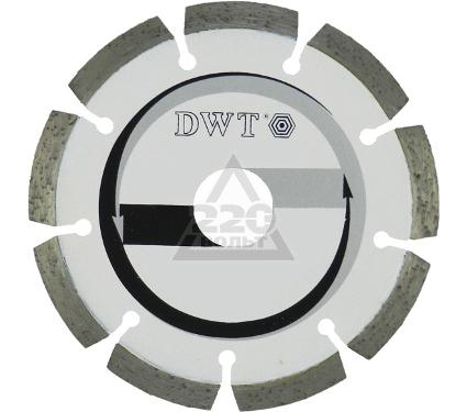 Купить Круг алмазный DWT LDS-180PA PLUS, круги алмазные