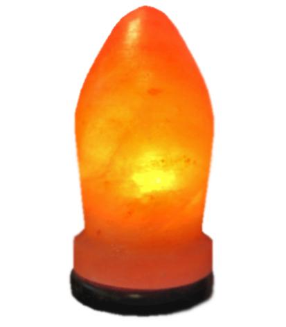 Лампа солевая Zenet Ракета лампа солевая zenet бриллиант