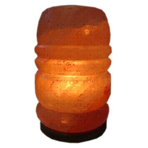 Лампа солевая Zenet Римский столб лампа солевая zenet бриллиант