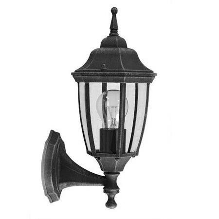 Светильник настенный уличный Duewi Sheffield