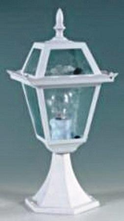 Светильник уличный Duewi Toulouse 45 см