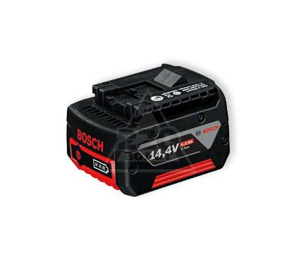 Аккумулятор BOSCH 14.4В 4.0Ач LiION (1.600.Z00.033)