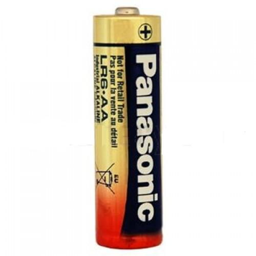 Батарейка Panasonic
