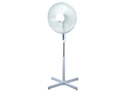 Вентилятор напольный MYSTERY MSF-2402