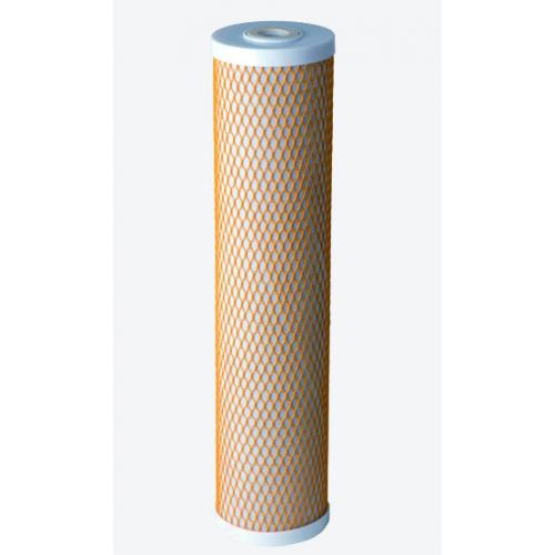 Картридж для систем питьевой воды ГЕЙЗЕР Арагон 3 bb20 картридж гейзер арагон 3 10вв 1шт