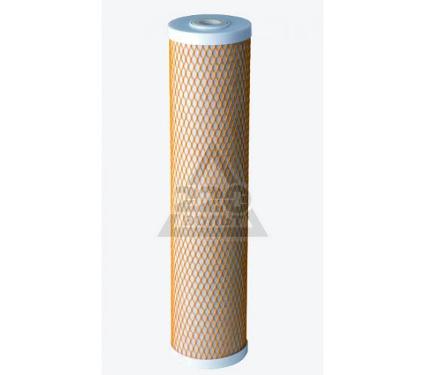Картридж для систем питьевой воды ГЕЙЗЕР Арагон 3 BB20
