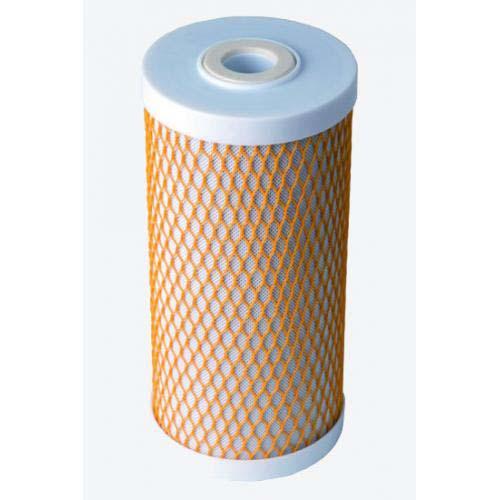 Картридж для систем питьевой воды ГЕЙЗЕР Арагон 3 bb10 картридж гейзер арагон 3 10вв 1шт