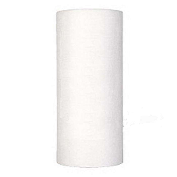 Картридж для систем питьевой воды ГЕЙЗЕР ПФМ картридж дл фильтра гейзер cbc10 20sl 27013