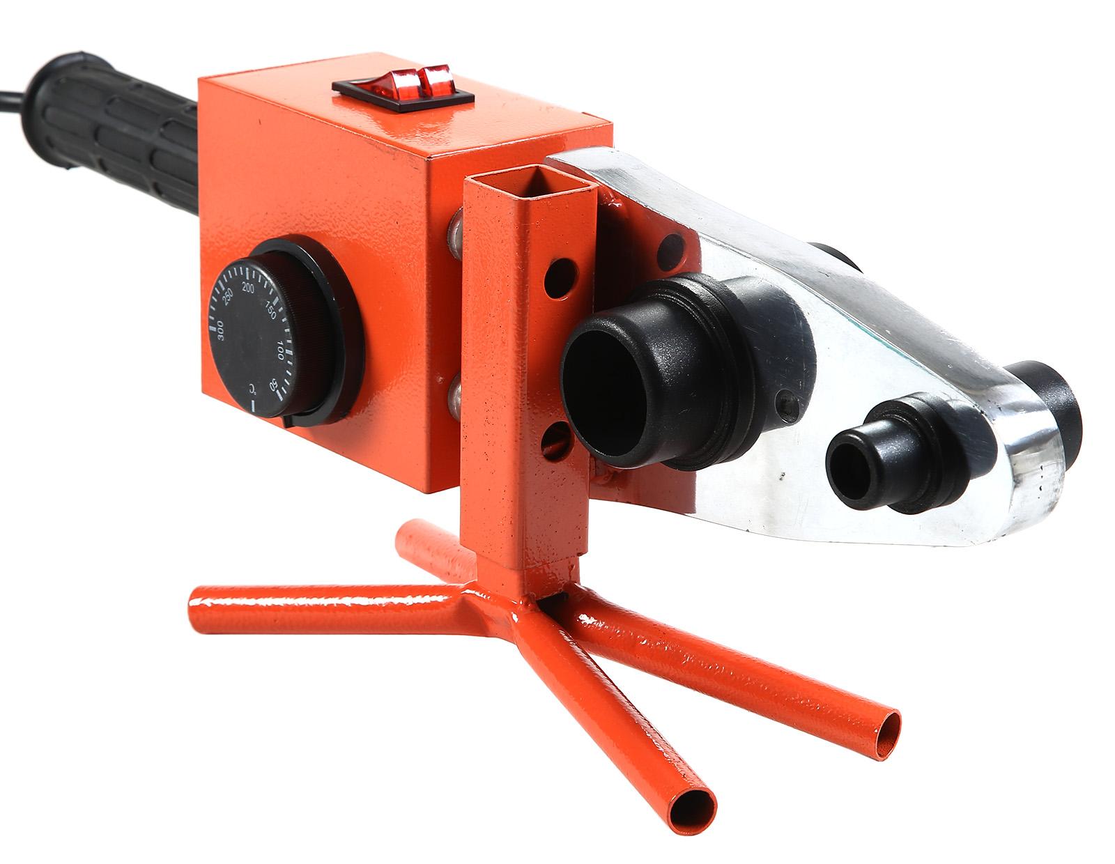 Аппарат для сварки пластиковых труб Aqua-s 20-40 АМ-40 куплю аппарат для изготовления пончиков