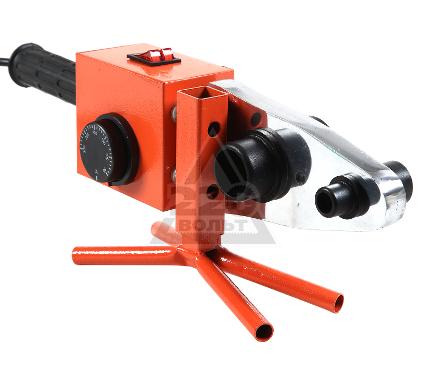 Аппарат для сварки пластиковых труб AQUA-S 20-40 АМ-40