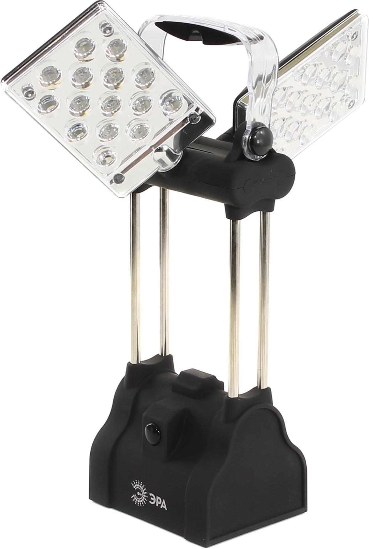 Фонарь ЭРА K30 фонарь брелок эра 1xled с лазерной указкой