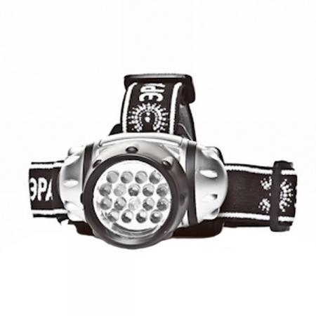Налобный фонарь ЭРА G18