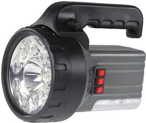 Фонарь ЭРА Fa55m фонарь кемпинговый эра 55 x smd аккумулятор 4v 4ah зу 220v