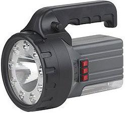 Фонарь ЭРА Fa58m фонарь кемпинговый эра 10 smd 1w аккумулятор 4v 900mah зу 220v