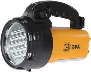 Фонарь ЭРА Fa65m фонарь брелок эра 1xled с лазерной указкой