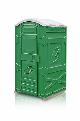 Туалетная кабина Эколайт  16200.000
