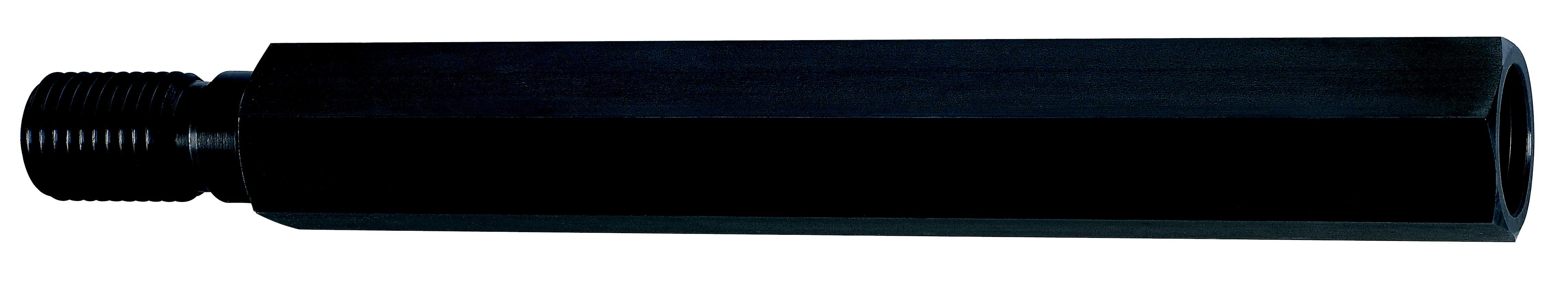 Удлинитель Bosch для коронок 1 1/4 unc диам от 45мм (2.608.598.045)