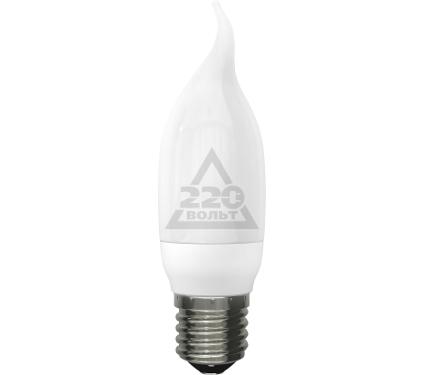 Лампа энергосберегающая ECON CNT 11 Вт E27  2700К B35