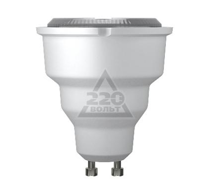 Лампа энергосберегающая ECON MR 7 Вт GU10  2700K