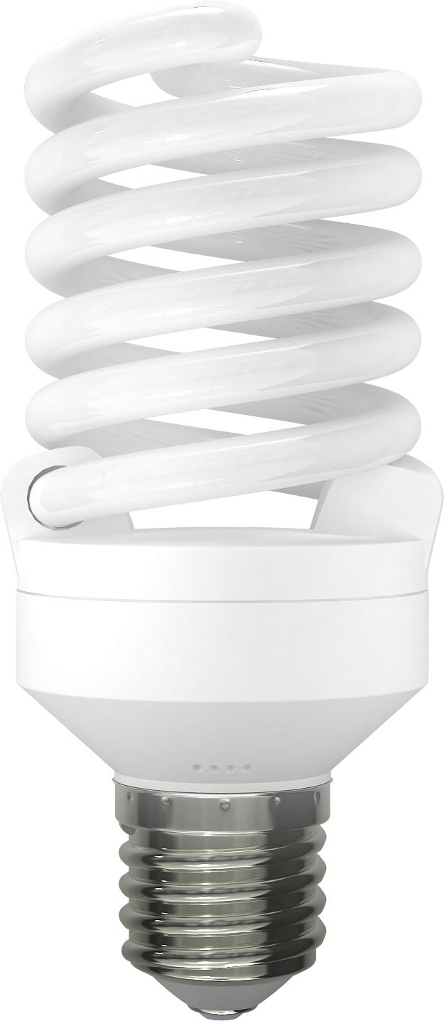 Лампа энергосберегающая Econ 52521 elektrostandard лампа энергосберегающая компакт винт теплый свет цоколь е27 15w