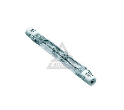 Лампа галогенная ECON 12500117
