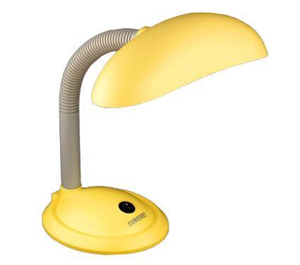 Лампа настольная EUROSVET 240