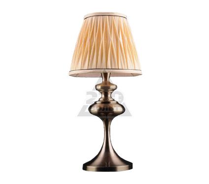 Лампа настольная EUROSVET 3410/1T